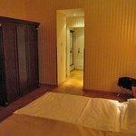 Zimmer 316