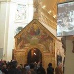 S.Maria degli Angeli la Porziuncola