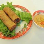 ภาพถ่ายของ Kien Giang Restaurant