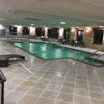Holiday Inn Express and Suites Morgan City - Tiger Island