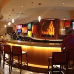 Cane Fire Grill