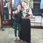 Photo de Khoi Custom Tailor