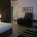 room 1402