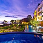 Sea Sun Sand Resort & Spa