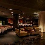 Waldorf Astoria Ras Al Khaimah - UMI, Japanese Restaurant