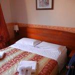 Photo de Hotel Dell'Urbe