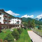 Photo of Hotel Panoramic