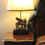 The Lampshade 2