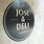 Jose & Deli