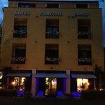 Hotel Santoni Freelosophy Foto