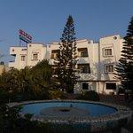 Foto de Safari Hotel & Resort