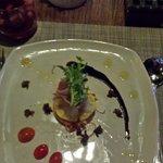 Photo of ARES Steak & Pasta