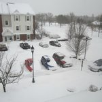 Candlewood Suites Portland - Scarborough Foto