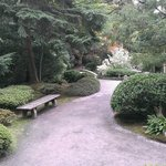 Garden - Seattle