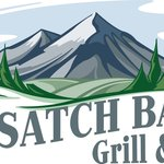 Wasatch Back Grill & Deli