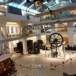 Technisches Museum Vienna 1