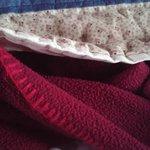 thin bedding blankets