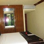 Zimmer 122