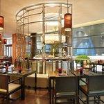 Arte Cafe Restaurant