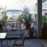 BEST WESTERN Hotel de France, Chinon