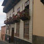 Casa-de-Los-Balcones