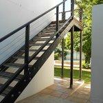 Foto de Albarosa Guesthouse