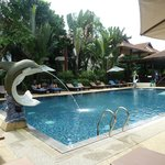 Khaolak Countryside Resort & Spa
