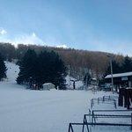 Catamaount Ski Area