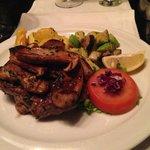 Photo of Princessa Gresa Restaurant