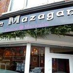 Le Mazagan