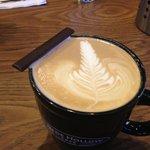 Φωτογραφία: Swede Hollow Cafe