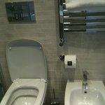 Bathroom part 2