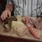 the god of ploughmans!!!