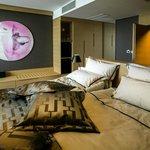 Hotel Bevanda Foto