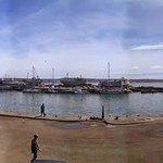 Porto del Pesce