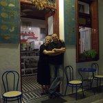 Φωτογραφία: Σκοπελίτικες Τυρόπιτες Μιχάλης