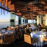 Hotel Bevanda Restaurant
