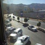 صورة فوتوغرافية لـ Alshaybani Restaurant