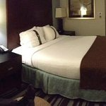 pano view of room