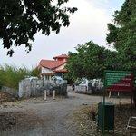 KMVN Tourist Lodge