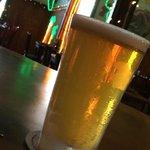 Kona Brewery Beer!!!!  :)