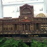 Long gone but not forgotten, Pennsylvania Station