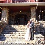 Turner Wedding 2013
