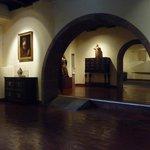 Photo of Manor Estate of the Crosses Museum (Quinta das Cruzes)