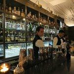 Photo of Coburg Bar