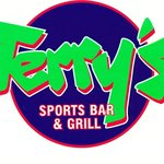 Terrys Bar & Grill