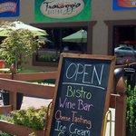 Fromaggio Artisan Creamery & Bistro