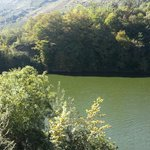 Sera gölü (i.k.)