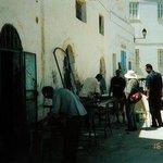 Medina - Sousse