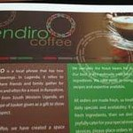 Foto Endiro Coffee